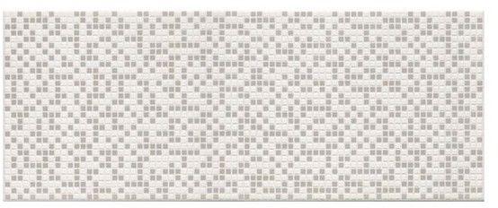 Dekor Pixel 25 x 60 cm