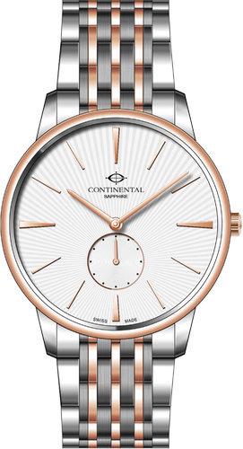 Continental 17201-LT815130 - Dla Ciebie 10% rabatu - skorzystaj z kuponu: taniej