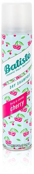 Batiste Cherry Suchy szampon o zapachu wiśniowym 200 ml