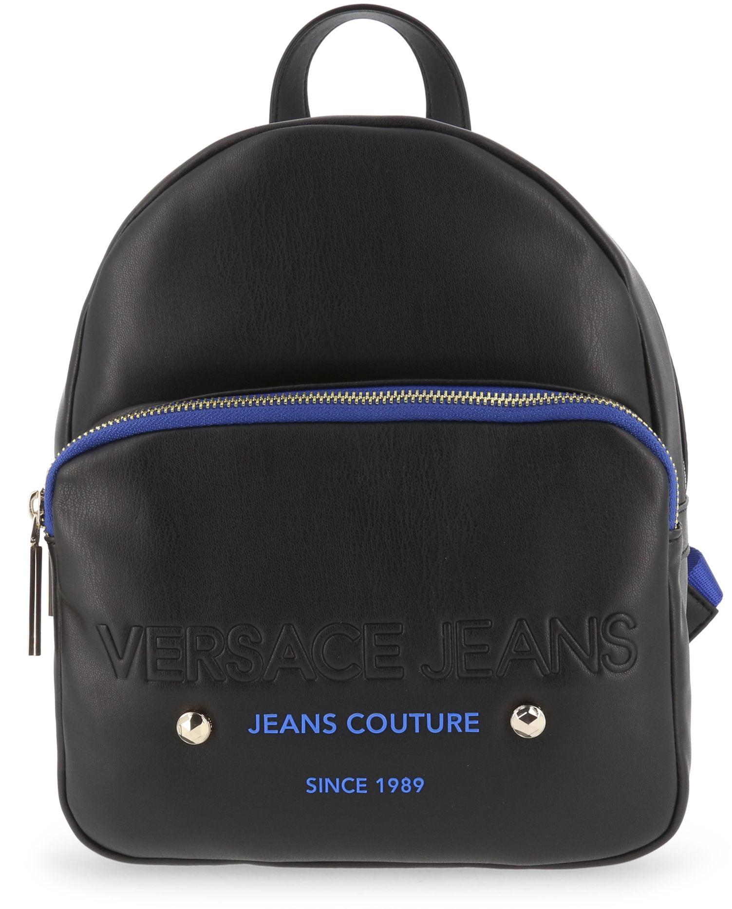Versace Jeans Plecak Damski