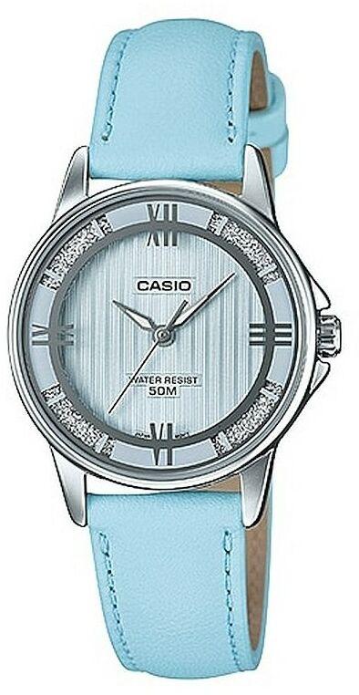 Zegarek CASIO LTP-1391L-2A