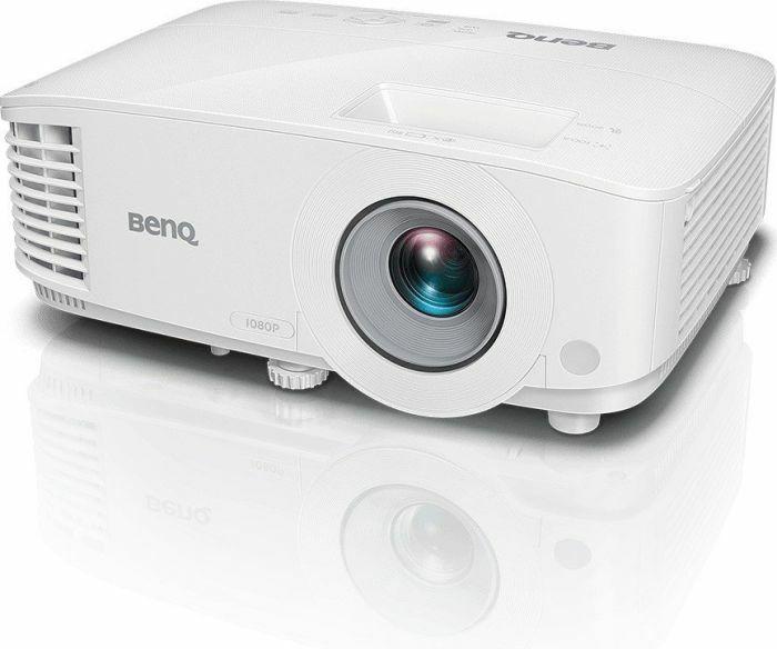 Projektor BenQ TH550 + UCHWYT i KABEL HDMI GRATIS !!! MOŻLIWOŚĆ NEGOCJACJI  Odbiór Salon WA-WA lub Kurier 24H. Zadzwoń i Zamów: 888-111-321 !!!