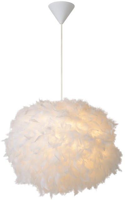 Lucide lampa wisząca GOOSY 71367/50/31
