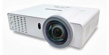 Projektor PANASONIC PT-TX300