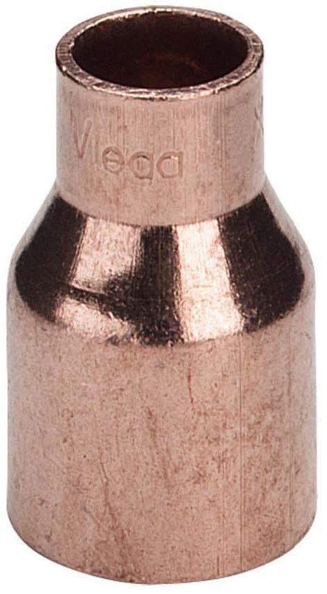 Nypel redukcyjny 28-22 mm VIEGA