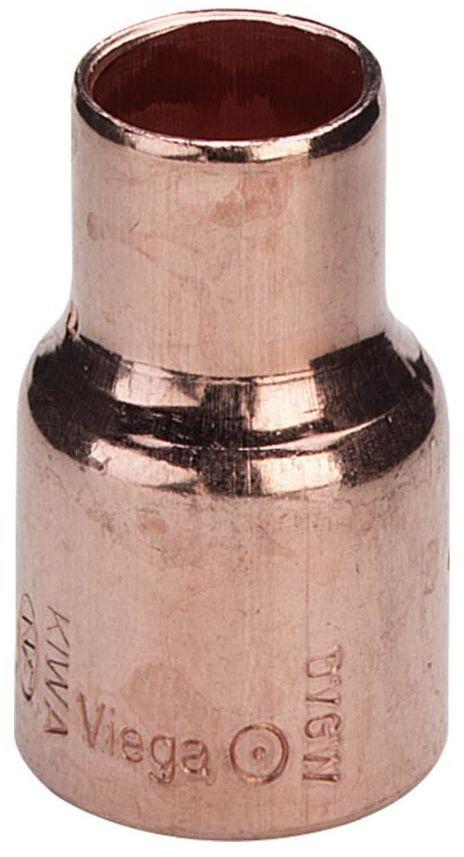 Redukcja 28-22 mm VIEGA