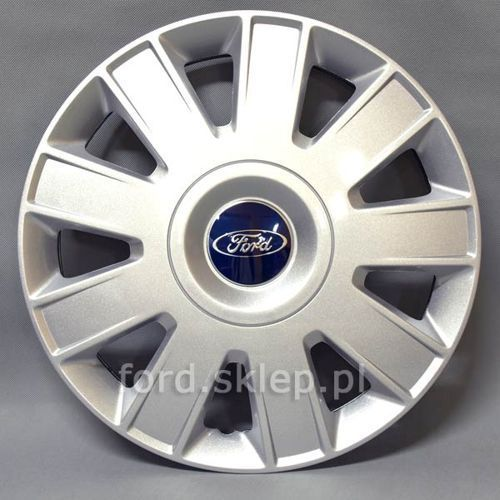 kołpak koła Ford - 15'' / 1301977