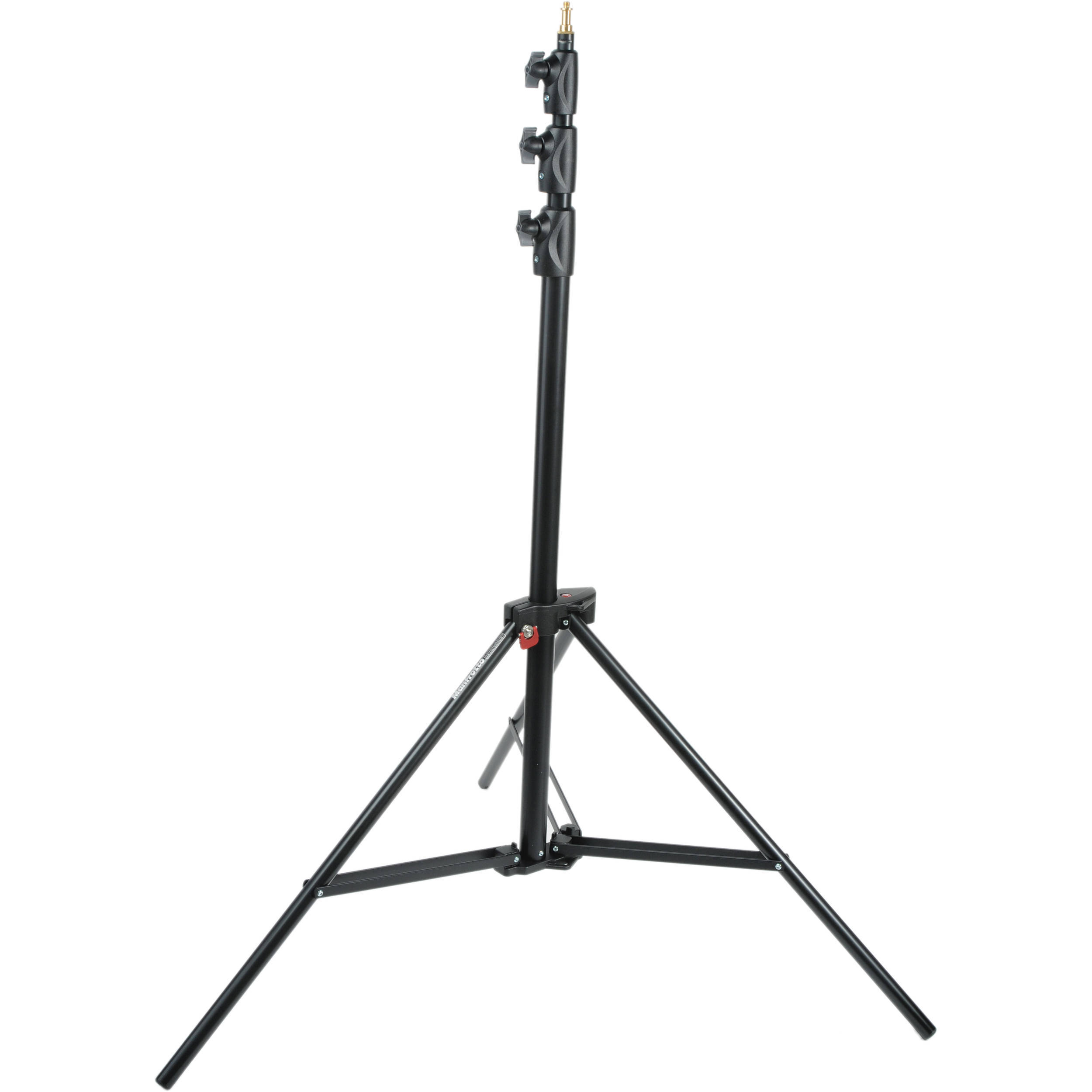 Manfrotto 1004BAC - statyw MASTER 124cm/366 cm Manfrotto 1004BAC - statyw MASTER 124cm/366 cm