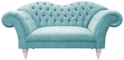 Sofa Chesterfield Madame 2,5 os.