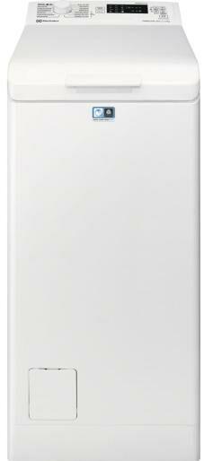 Electrolux TimeCare 500 EW2T45262P - Kup na Raty - RRSO 0%