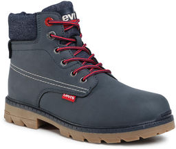 Trapery LEVIS  - VFOR0051S Navy 0040