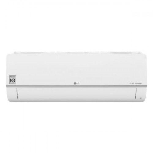 Klimatyzator ścienny LG inverter Standard Plus PC12SQ, moc chł. 3,5kW, moc grz. 4,0kW