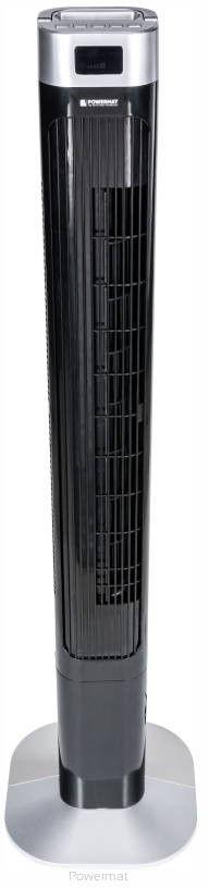 Wentylator Powermat TOWER-120