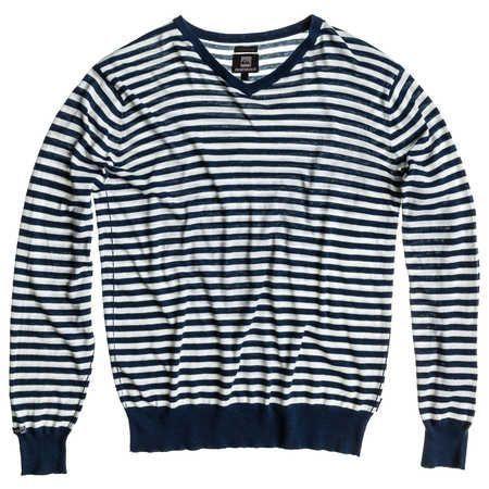 sweter męski QUIKSILVER ZEN FLY M PU ING