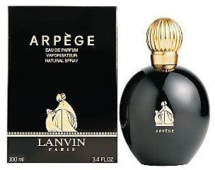 Lanvin Arpege woda perfumowana - 100ml Do każdego zamówienia upominek gratis.