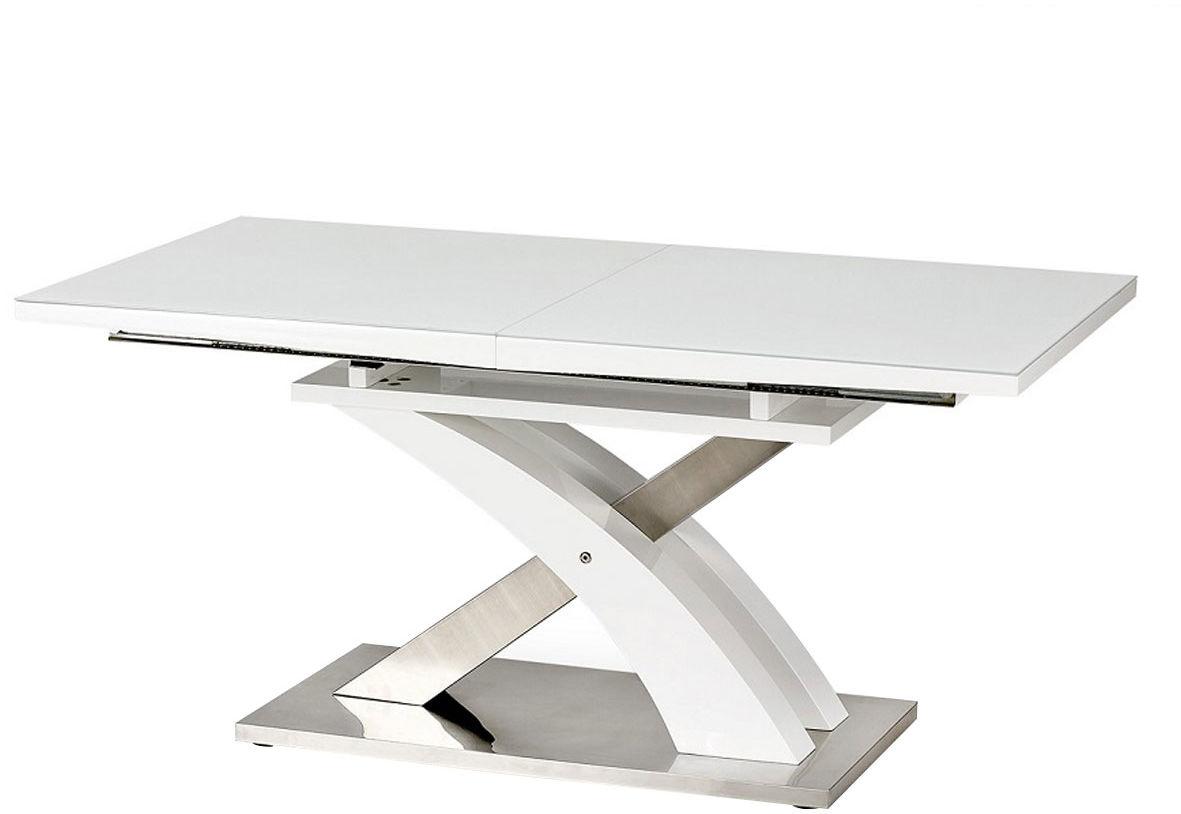 Stół Sandor 2 biały
