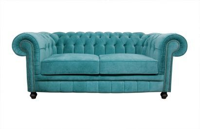Sofa Chesterfield Lady 2,5 os.
