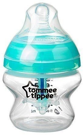 Butelka Antykolkowa Advanced Anti-Colic Tommee Tippee