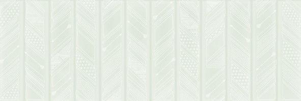Crayon Green Marlin 20,2X59,5