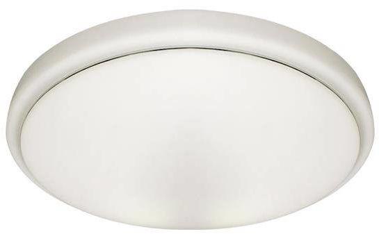 Plafon PEPE 20W LED 390 mm ML6066