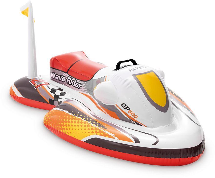 Zabawka do pływania SKUTER WODNY Intex 57520
