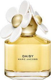 Marc Jacobs Daisy - damska EDT 100 ml