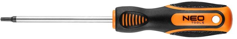 Wkrętak Torx T20x100mm 04-188