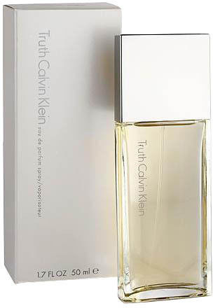 Calvin Klein Truth Woda Perfumowana 100 ml