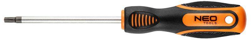Wkrętak Torx T27x100mm 04-190