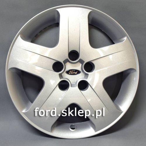 kołpak koła Ford - 16'' / 1475132