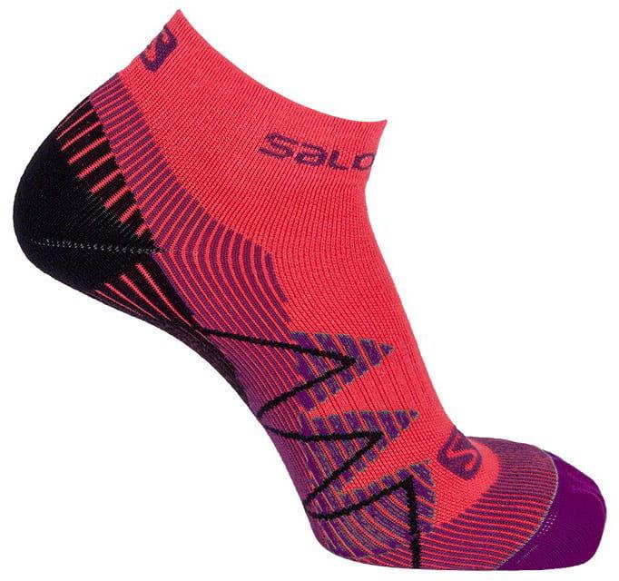 Skarpety Salomon Speedcross Warm