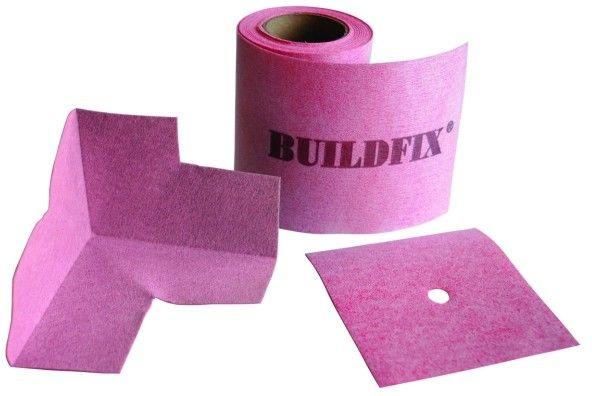 Taśma Buildfix