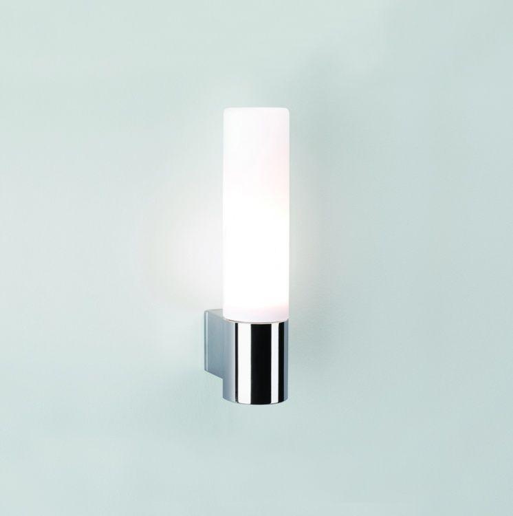 Kinkiet łazienkowy Bari 0340 Astro Lighting
