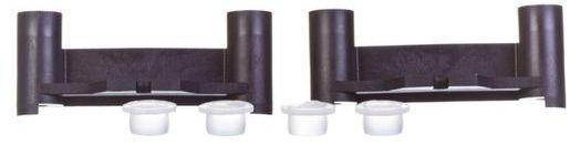 Zestaw montażowy puszki podtynkowej M22-UPE 216554