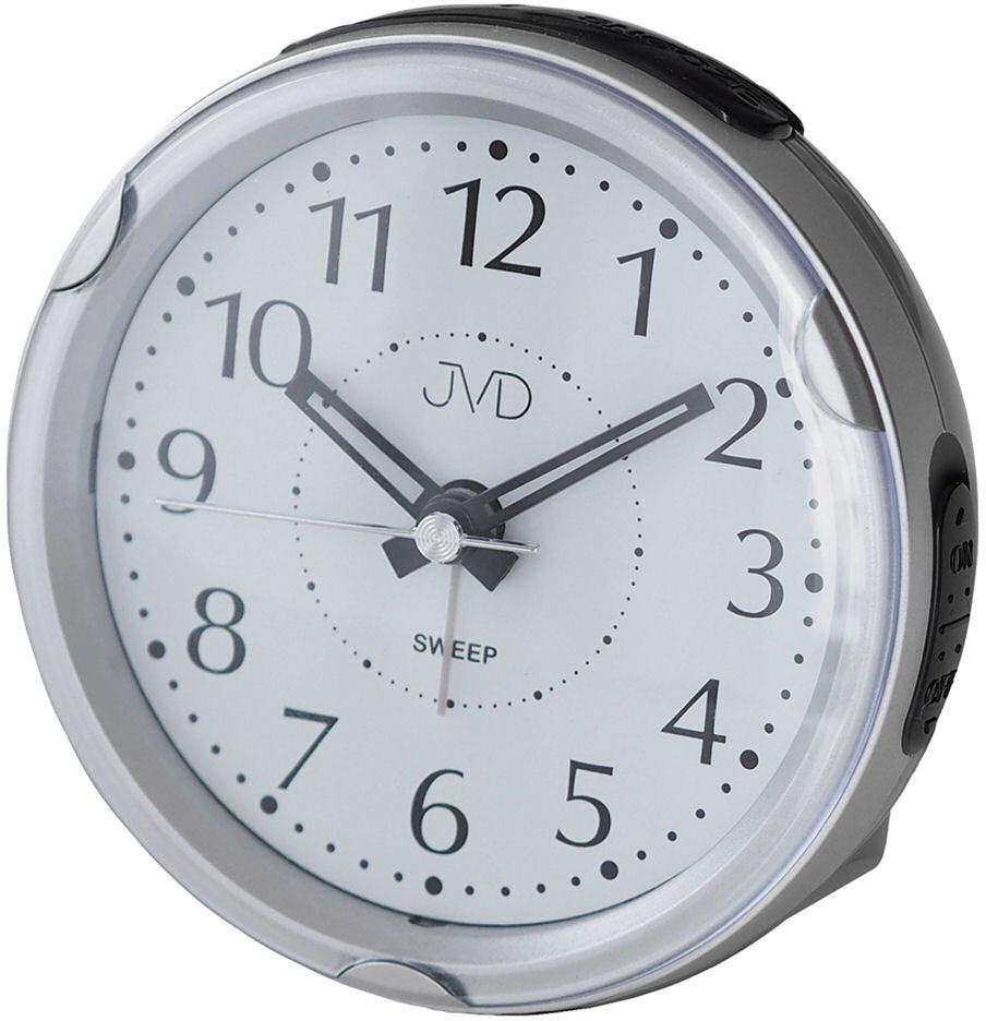 Budzik JVD SRP876.1 Snooze