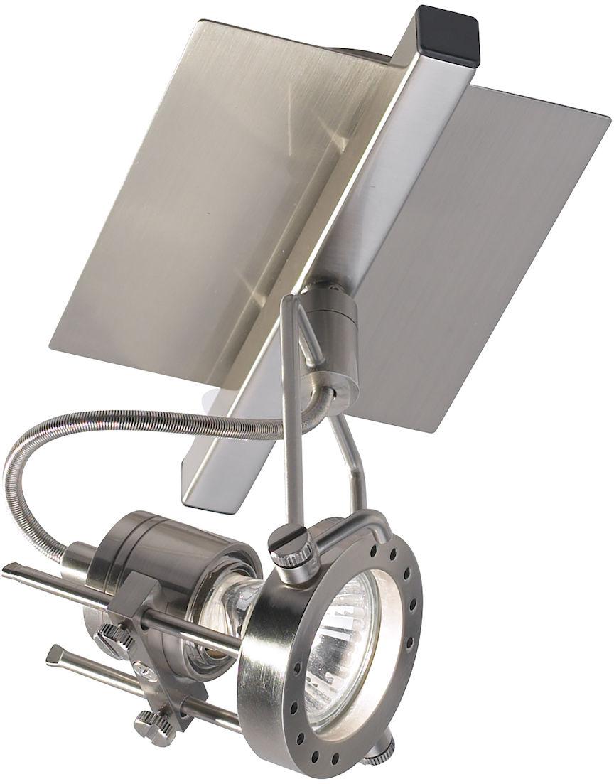 Lampa sufitowa Bauhaus BAU0746 - Dar Lighting  SPRAWDŹ RABATY  5-10-15-20 % w koszyku