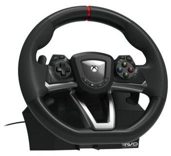 Kierownica HORI Racing Wheel Overdrive (Xbox One, Xbox Series X/S) Dogodne raty! DARMOWY TRANSPORT!
