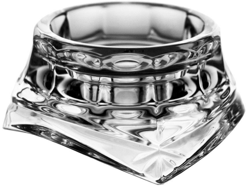 Świecznik kryształowy 2509