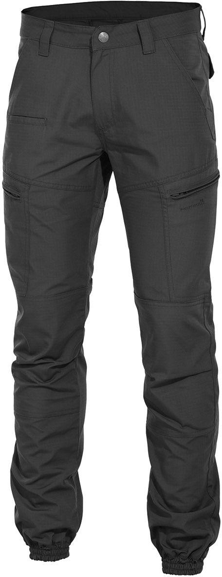 Spodnie Pentagon Ypero Black (K05035-01)