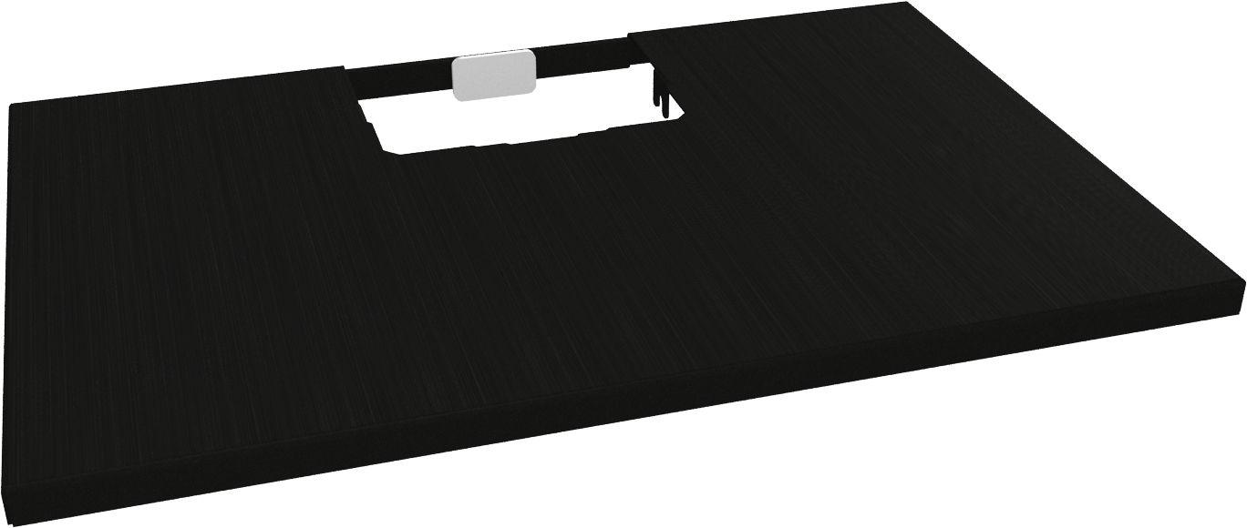 celexon przednia półka do stojaków ekspozycyjnych Seria Expert