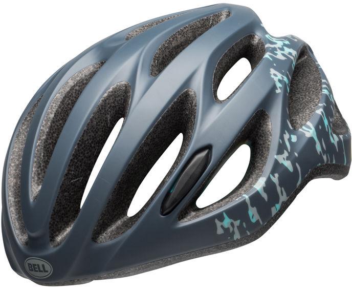 BELL TEMPO JOY RIDE MIPS - BEL-7088770 damski kask rowerowy matte lead stone Rozmiar: 50-57,BELL TEMPO JOY RIDE MIPS-BEL-7088770 matte lead stone
