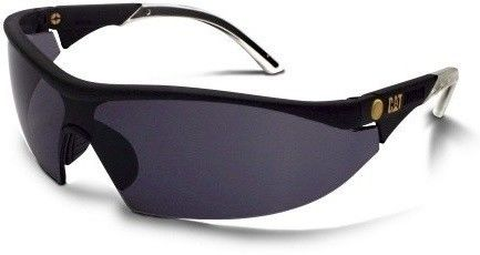 Okulary ochronne przeciwsłoneczne DIGGER 104 Caterpillar