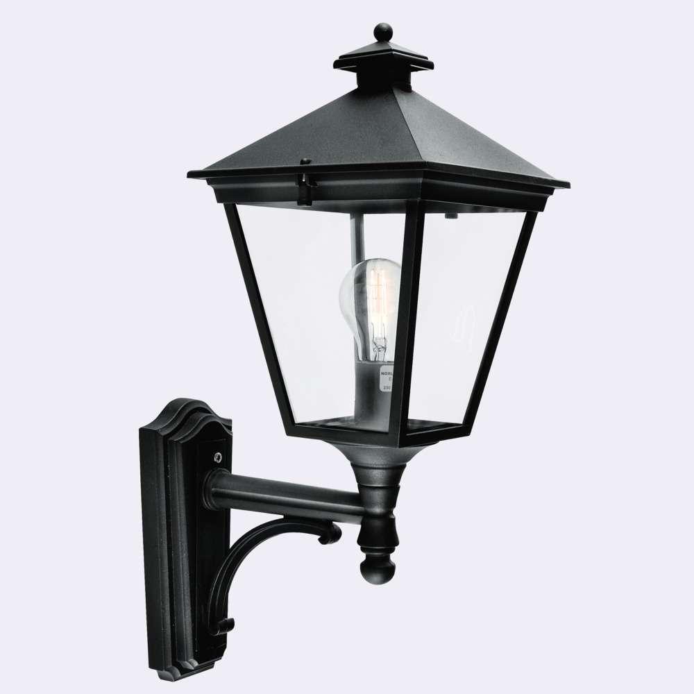 Lampa ścienna LONDON 480B -Norlys