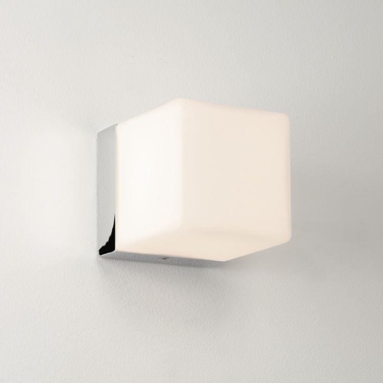 Kinkiet łazienkowy Cube 0635 Astro Lighting