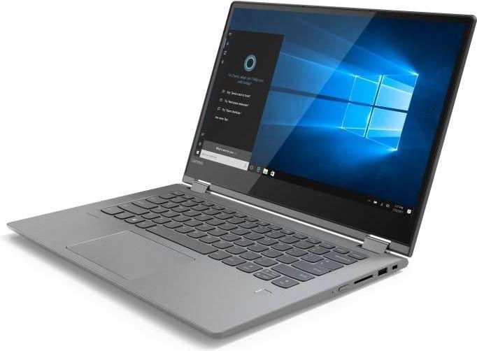 Laptop Lenovo Yoga 530-14IKB 81EK00R6MH