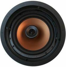 KLIPSCH CDT-5800-C II Głośnik Sufitowy Do Zabudowy+ UCHWYTorazKABEL HDMI GRATIS !!! MOŻLIWOŚĆ NEGOCJACJI  Odbiór Salon WA-WA lub Kurier 24H. Zadzwoń i Zamów: 888-111-321 !!!