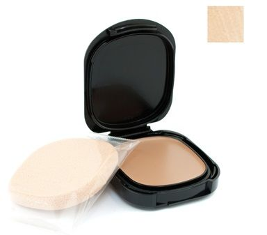 Shiseido Advanced Hydro-Liquid Compact (Refill) Flawles, Radiant Coverage Foundation I100 Very Deep Ivory podkład w kompakcie (wkład) - 12g Do każdego zamówienia upominek gratis.
