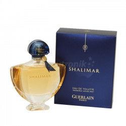 Guerlain Shalimar - damska EDT 90 ml