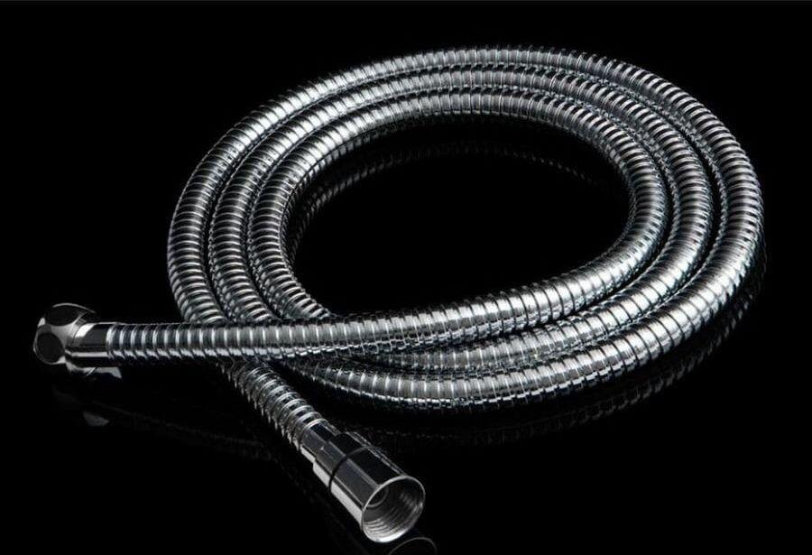 Wąż prysznicowy 1,5 m Kohlman
