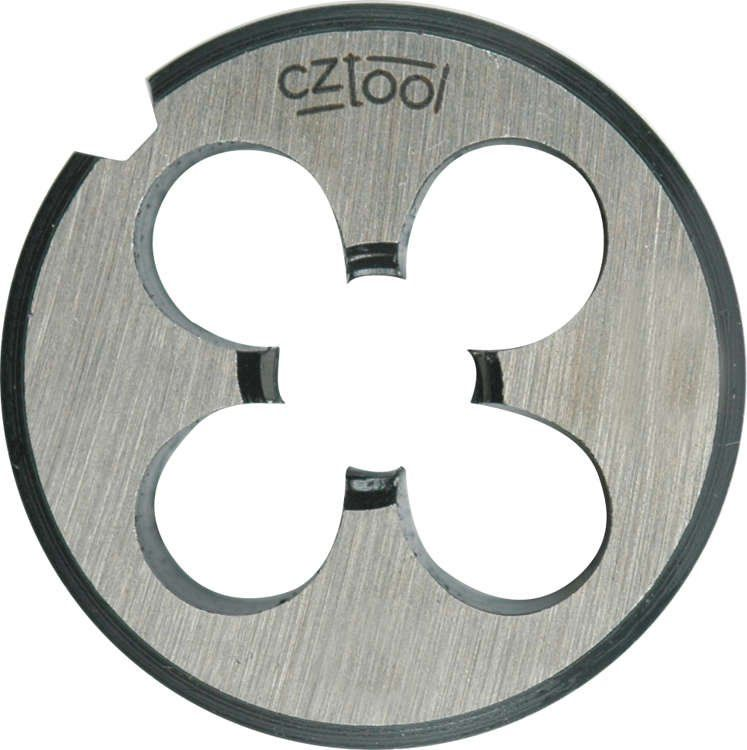 Narzynka m5 /cz.tool/ Cztool 24520 - ZYSKAJ RABAT 30 ZŁ